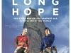 long hope poster