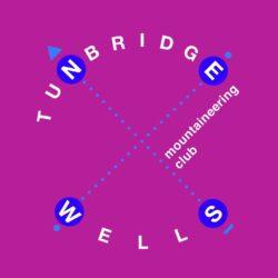 TWMC_Logo